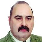 Raed M. Salih Aldoori : Project Manager