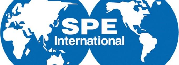 spe_logo_final